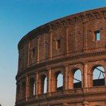 Рим диалоги