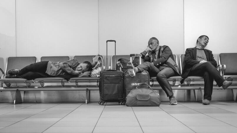 багаж превышает допустимый вес диалог