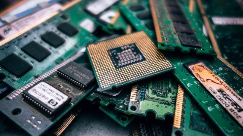 профессии по продаже цифрового оборудования