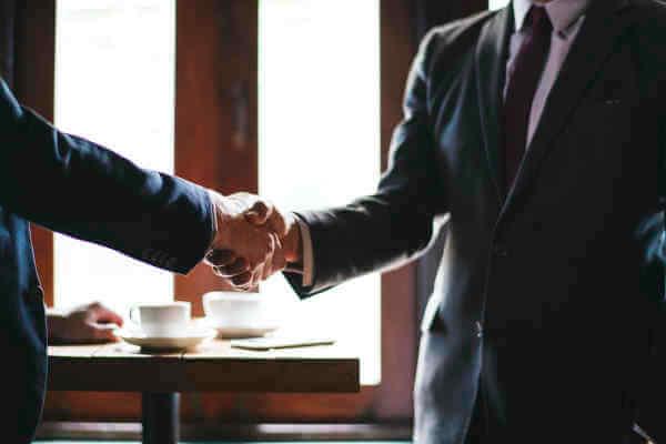 начало переговоров