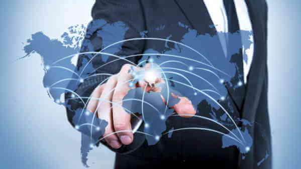 Платежи в международной торговле